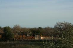 Venta terreno Alqueria Blanca.
