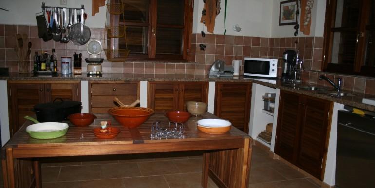 casa en venta santanyi